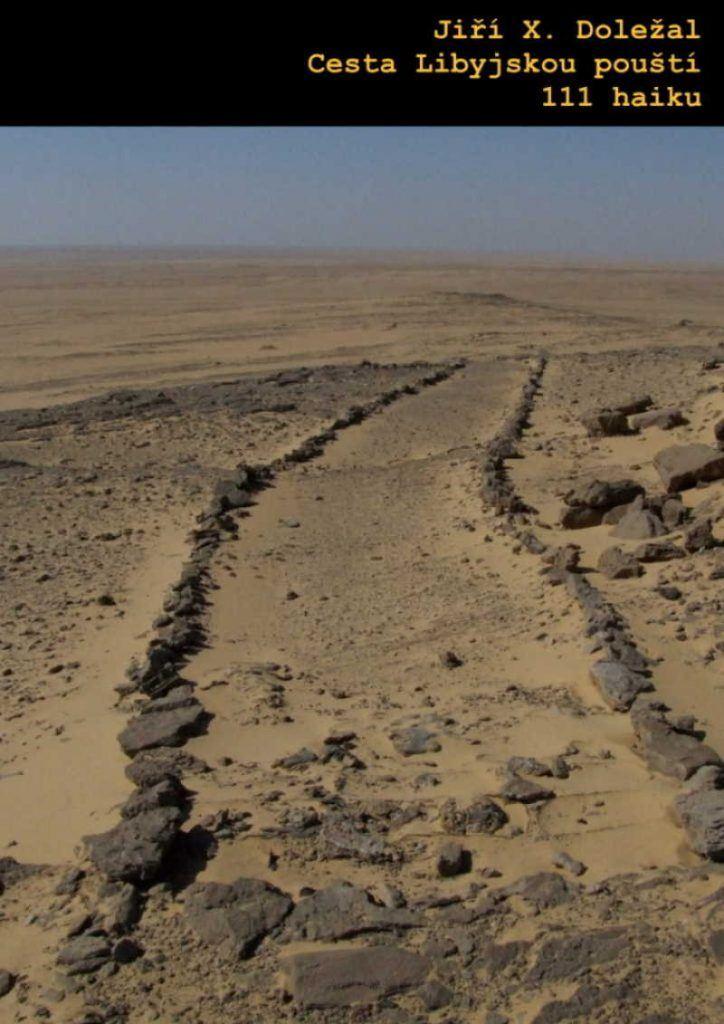 Cesta-Libyjskou-pousti-1-724x1024