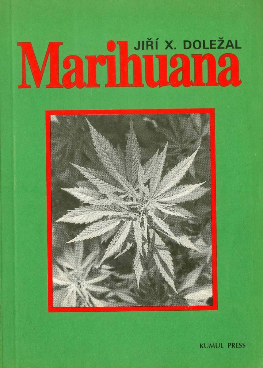 Marihuana-1993