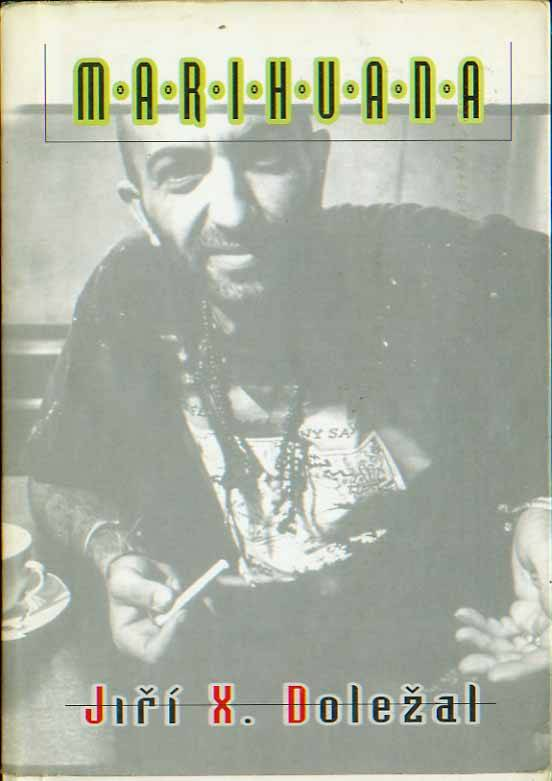 Marihuana-1997