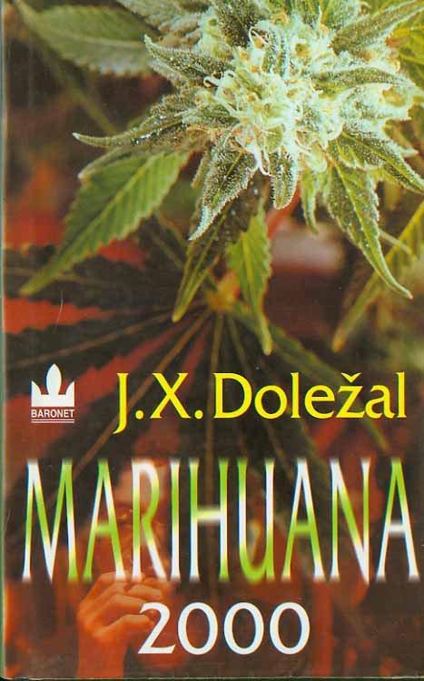 Marihuana-2000