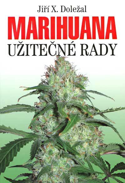 Marihuana-uzitecne-rady