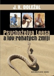 Psychozelva-leesa-a-lov-rohatych-zmiji
