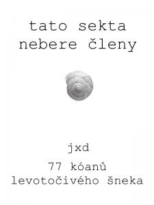 Tato-sekta-nebere-cleny
