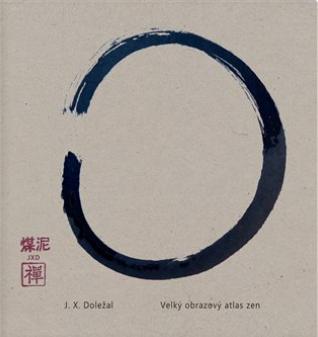 Velky-obrazovy-atlas-zen