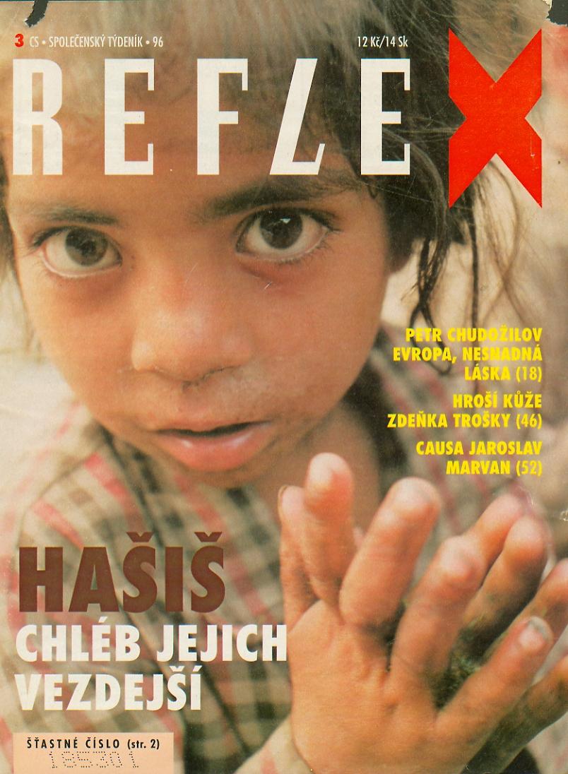 Reflex-03-1996