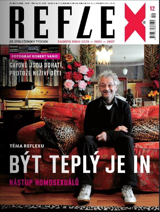 Reflex-12-2009