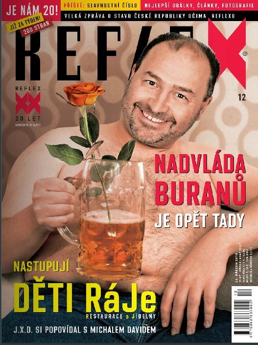 Reflex-12-2010
