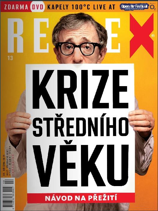 Reflex-13-2011