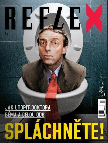 Reflex-13-2012