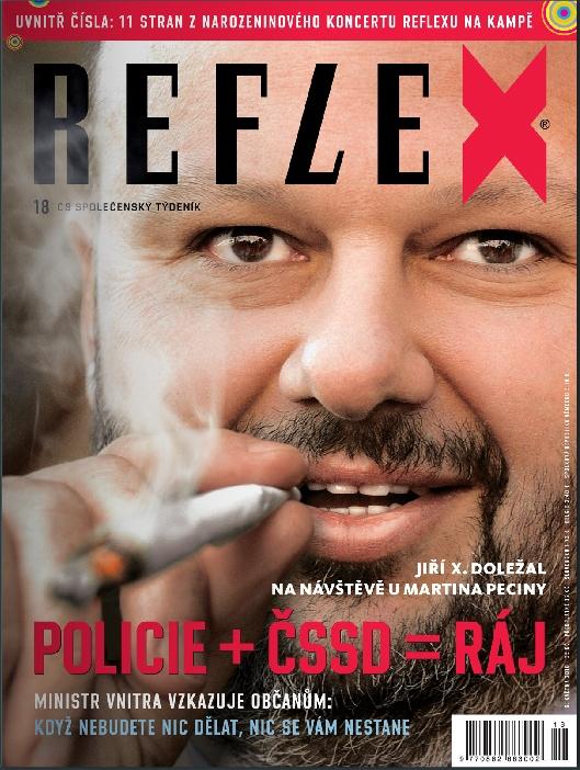 Reflex-18-2010