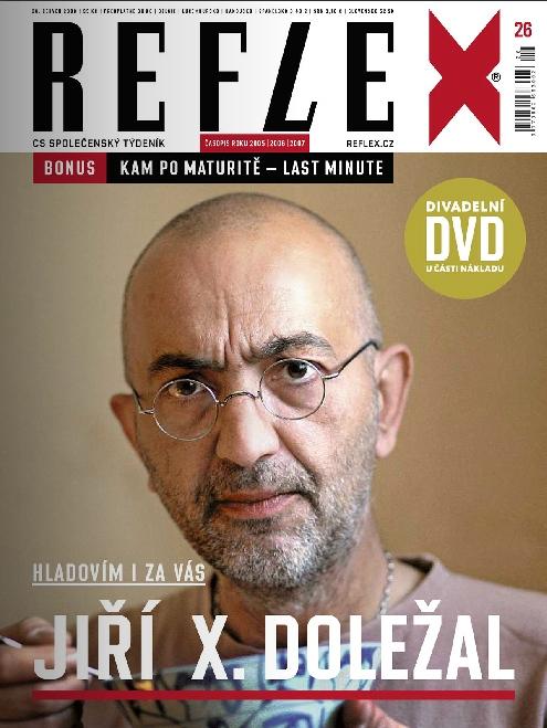 Reflex-26-2008