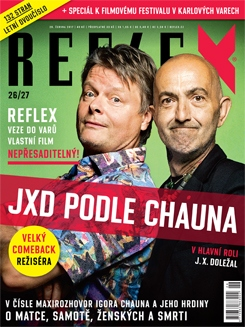 Reflex-26-27-2017