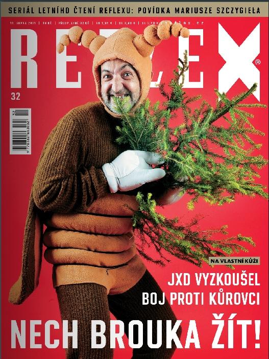 Reflex-32-2011