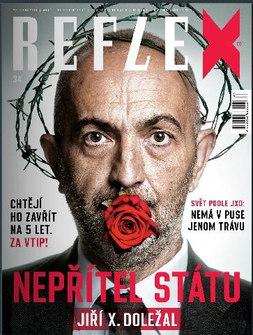 Reflex-34-2013