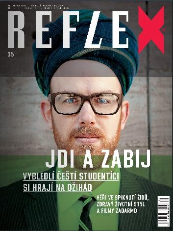 Reflex-35-2012