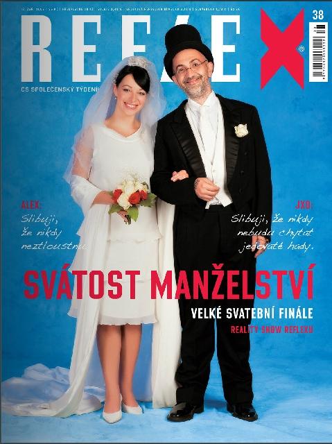 Reflex-38-2009