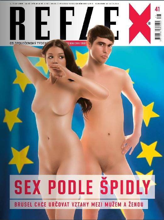Reflex-41-2008