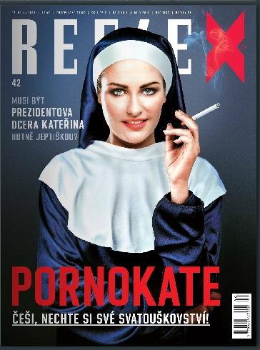 Reflex-42-2013