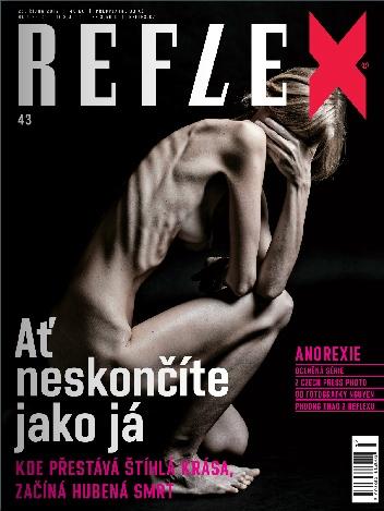Reflex-43-2012