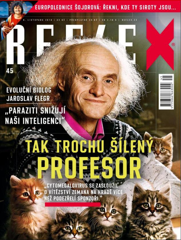 Reflex-45-2018