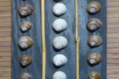 Snailular-automaton-3
