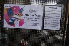Umeni_pro_Sestak_-1
