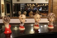 Snek-na-prkne-vystava-v-kavarne-Lucerna-4