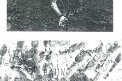 Bahno