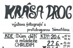 Krasa-drog-Chrudim
