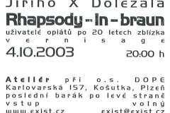 Rhapsody-in-braun
