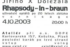 Rhapsody-in-braun