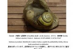 Snek-na-sutru-vystava-Sestak-8