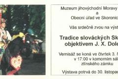Tradice-slovackych-Skoronic