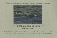 United-Colors-of-India-Mlada-Boleslav