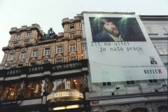 Zit-na-ulici-je-nase-prace-billboard