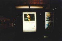 Zit-na-ulici-je-nase-prace-metro